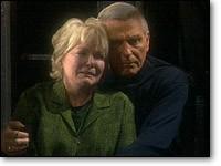 Les Feux de l'Amour, épisode N°7740 diffusé le 29 novembre 2006 sur rts1 en Suisse