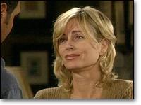Les Feux de l'Amour, épisode N°7742 diffusé le 1 décembre 2006 sur rts1 en Suisse