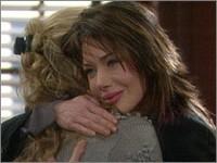 Amour, Gloire et Beauté, épisode N°4940 diffusé le 31 décembre 2008 sur france2 en France