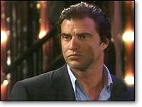 Les Feux de l'Amour, épisode N°7747 diffusé le 29 octobre 2003 sur cbs aux USA