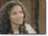 Les Feux de l'Amour, épisode N°7749 diffusé le 31 octobre 2003 sur cbs aux USA