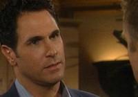 Les Feux de l'Amour, épisode N°8524 diffusé le 5 novembre 2009 sur rts1 en Suisse