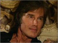 Top Models, épisode N°4943 diffusé le 4 février 2008 sur rts1 en Suisse