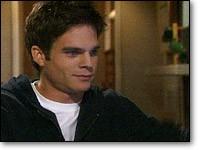 Les Feux de l'Amour, épisode N°7753 diffusé le 13 décembre 2006 sur rts1 en Suisse