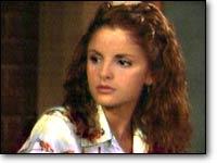 Les Feux de l'Amour, épisode N°7106 diffusé le 6 avril 2001 sur cbs aux USA