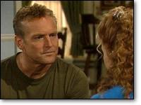 Les Feux de l'Amour, épisode N°7760 diffusé le 17 novembre 2003 sur cbs aux USA
