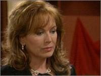 Top Models, épisode N°4958 diffusé le 25 février 2008 sur rts1 en Suisse