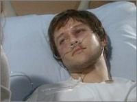 Les Feux de l'Amour, épisode N°8541 diffusé le 30 novembre 2009 sur rts1 en Suisse