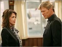 Amour, Gloire et Beauté, épisode N°4964 diffusé le 3 février 2009 sur france2 en France