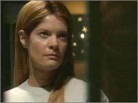 Les Feux de l'Amour, épisode N°8547 diffusé le 8 décembre 2009 sur rts1 en Suisse