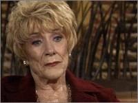 Les Feux de l'Amour, épisode N°8548 diffusé le 2 janvier 2007 sur cbs aux USA