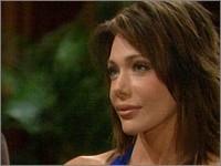 Amour, Gloire et Beauté, épisode N°4967 diffusé le 6 février 2009 sur france2 en France