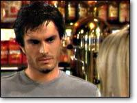 Les Feux de l'Amour, épisode N°7111 diffusé le 13 avril 2001 sur cbs aux USA