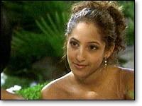 Les Feux de l'Amour, épisode N°7781 diffusé le 18 décembre 2003 sur cbs aux USA
