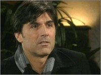 Les Feux de l'Amour, épisode N°8553 diffusé le 9 janvier 2007 sur cbs aux USA