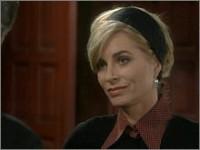 Les Feux de l'Amour, épisode N°8554 diffusé le 10 janvier 2007 sur cbs aux USA
