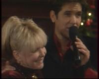 Les Feux de l'Amour, épisode N°7785 diffusé le 24 décembre 2003 sur cbs aux USA
