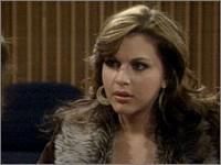 Les Feux de l'Amour, épisode N°8557 diffusé le 15 janvier 2007 sur cbs aux USA