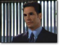 Les Feux de l'Amour, épisode N°7114 diffusé le 18 avril 2001 sur cbs aux USA