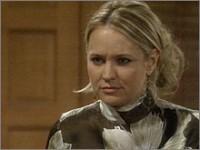 Les Feux de l'Amour, épisode N°8559 diffusé le 17 janvier 2007 sur cbs aux USA