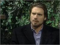 Les Feux de l'Amour, épisode N°8561 diffusé le 19 janvier 2007 sur cbs aux USA