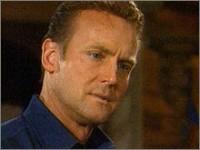 Les Feux de l'Amour, épisode N°8563 diffusé le 23 janvier 2007 sur cbs aux USA