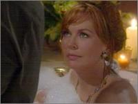 Amour, Gloire et Beauté - Top Models, épisode N°4983 diffusé le 24 janvier 2007 sur cbs aux USA