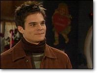 Les Feux de l'Amour, épisode N°7796 diffusé le 12 janvier 2004 sur cbs aux USA