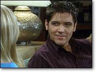 Les Feux de l'Amour, épisode N°7798 diffusé le 14 janvier 2004 sur cbs aux USA