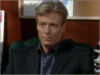 Amour, Gloire et Beauté - Top Models, épisode N°4986 diffusé le 29 janvier 2007 sur cbs aux USA