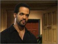 Les Feux de l'Amour, épisode N°8569 diffusé le 31 janvier 2007 sur cbs aux USA