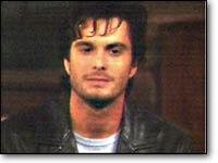 Les Feux de l'Amour, épisode N°7118 diffusé le 24 avril 2001 sur cbs aux USA
