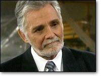 Les Feux de l'Amour, épisode N°7802 diffusé le 20 janvier 2004 sur cbs aux USA