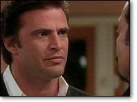 Les Feux de l'Amour, épisode N°7807 diffusé le 27 janvier 2004 sur cbs aux USA