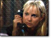 Les Feux de l'Amour, épisode N°7122 diffusé le 14 mars 2005 sur tf1 en France