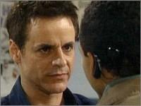 Les Feux de l'Amour, épisode N°8586 diffusé le 3 février 2010 sur rts1 en Suisse