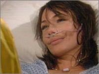 Amour, Gloire et Beauté, épisode N°5010 diffusé le 8 avril 2009 sur france2 en France