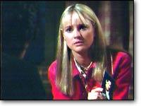 Les Feux de l'Amour, épisode N°7126 diffusé le 4 mai 2001 sur cbs aux USA