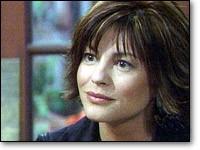 Les Feux de l'Amour, épisode N°7833 diffusé le 16 mars 2007 sur rts1 en Suisse