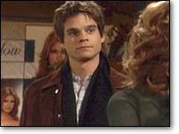 Les Feux de l'Amour, épisode N°7836 diffusé le 19 mars 2007 sur rts1 en Suisse
