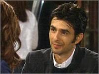 Les Feux de l'Amour, épisode N°8604 diffusé le 23 mars 2007 sur cbs aux USA
