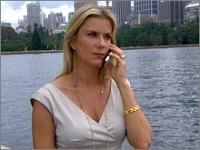 Top Models, épisode N°5022 diffusé le 23 mai 2008 sur rts1 en Suisse