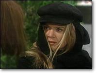 Les Feux de l'Amour, épisode N°7848 diffusé le 1 mai 2007 sur rtbf1 en Belgique