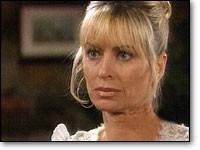 Les Feux de l'Amour, épisode N°7853 diffusé le 5 avril 2007 sur rts1 en Suisse