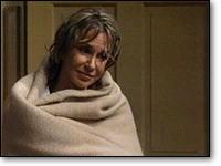 Les Feux de l'Amour, épisode N°7855 diffusé le 8 mai 2007 sur rtbf1 en Belgique