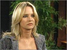 Les Feux de l'Amour, épisode N°8060 diffusé le 27 janvier 2005 sur cbs aux USA