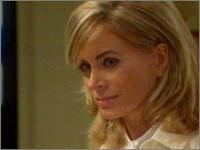 Amour, Gloire et Beauté - Top Models, épisode N°5033 diffusé le 6 avril 2007 sur cbs aux USA
