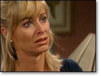 Les Feux de l'Amour, épisode N°7860 diffusé le 9 août 2007 sur tf1 en France