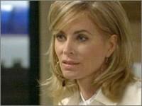 Amour, Gloire et Beauté - Top Models, épisode N°5034 diffusé le 9 avril 2007 sur cbs aux USA