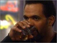 Les Feux de l'Amour, épisode N°8616 diffusé le 10 avril 2007 sur cbs aux USA